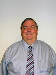 John Stallard