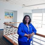 TSU unveils new center for entrepreneurs