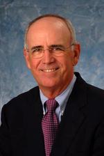 Mulfinger, <strong>Doyle</strong>, Ferrara lead Tampa Bay advisors on Barron's rankings