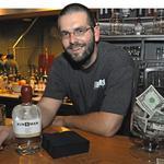 Craft-spirits maker brings art of distilling to SoFlo area