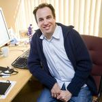 Scottsdale's Parchment Inc. lands $10 million in funding to expand product offerings