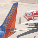 New planes, Trump among topics discussed at Southwest Airlines' shareholders meeting