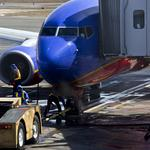 Southwest bolsters competiton with American Airlines at RDU