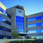 HBS Systems to relocate its Richardson headquarters
