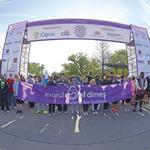 March of Dimes puts a face to its cause