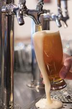 Baltimore's beer scene is exploding (Video)