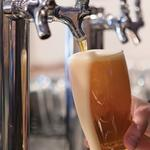 Visit Maryland breweries this summer and win with new promotion