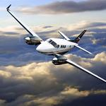 ​Textron Aviation pushes forward on single-engine turboprop