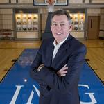 Sale of IMG College parent company complete