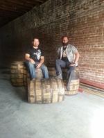 Oak Park Brewing launches Kickstarter campaign