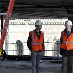 New construction hiring program launches in Colorado