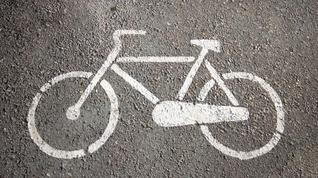 Do you feel safe riding a bike in Tampa?