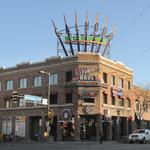 <strong>Stuart</strong> <strong>Ackerberg</strong> has 'significant' plans for Calhoun Square