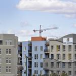 Denver construction-costs report warns booming industry