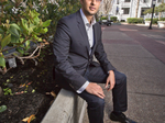 RealtyShares crowdfunds real estate investment