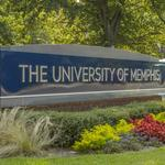 University of Memphis graduate programs get national recognition