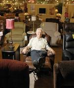 American Furniture Warehouse eyes Phoenix-area expansion