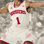 5 takeaways from Indiana's giant Adidas extension