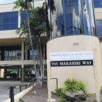 Waikiki Health receives $100K from McInerny Foundation