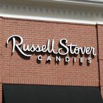 Local developer buys old Russell Stover building in Des Peres