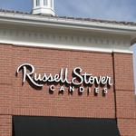 <strong>Russell</strong> <strong>Stover</strong> proves not so sweet for parent Lindt this year