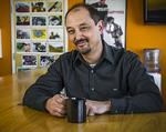 Newsmaker: Think Big's Sih: 'It's about making it work'