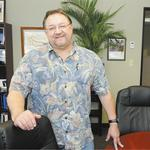 Family Health Hawaii CEO says lack of options keep small businesses away from the connector