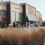 Hopes for keeping Hy-Vee in Leawood dim