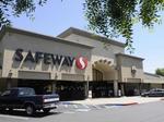Lubert-Adler in on mega $9B Safeway deal