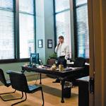 Crosslin Technologies buys Nashville IT company
