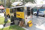 District Taco says goodbye to its taco carts