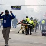 Dzhokhar Tsarnaev guilty in Marathon Bombing murders
