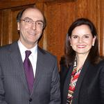 Million Dollar Nonprofits: Foundations awarded $105M