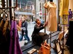 Center City District starts campaign to help boost retailers