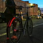 Bike light maker Revolights lands $1M in funding round