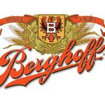 Berghoff Brewing to roll out new ale