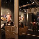 Dorćol Distilling urbanizing San Antonio's craft spirits industry, slideshow