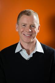 No. 4: Pure Storage Inc.  2013 disclosed round total: $150 million Round date: 8/26/13 Industry: Computer hardware Top Bay Area executive: Scott Dietzen, CEO