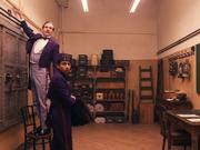 "Wes Anderson's ""The Grand Budapest Hotel"" is the most Wes Anderson-y Wes Anderson movie yet."