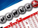 Powerball jackpot is $1.5 billion, but what do I really win? Here's the answer