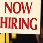 Report shows economy added 191,000 jobs in February