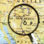 Perception of ABQ by national site selectors? 'Pro business'