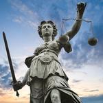 Hickenlooper appoints <strong>Karen</strong> Brody as Denver district judge