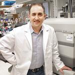 Agios stock soars on preliminary blood cancer data