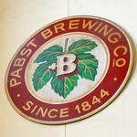 Effort to bring Pabst Brewing Co. gathering momentum