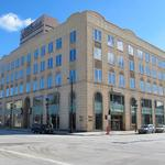 Journal Sentinel 'open' to sale or lease of prime downtown HQ space