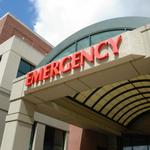 TriStar vs. Saint <strong>Thomas</strong>: Neither can build new emergency department