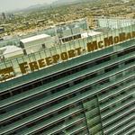 Freeport-McMoRan settles lawsuit with investors for $137.5 million