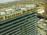 Freeport-McMoRan sees stock boost after $12B loss
