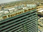 Freeport-McMoRan income drops by one-third in 3Q